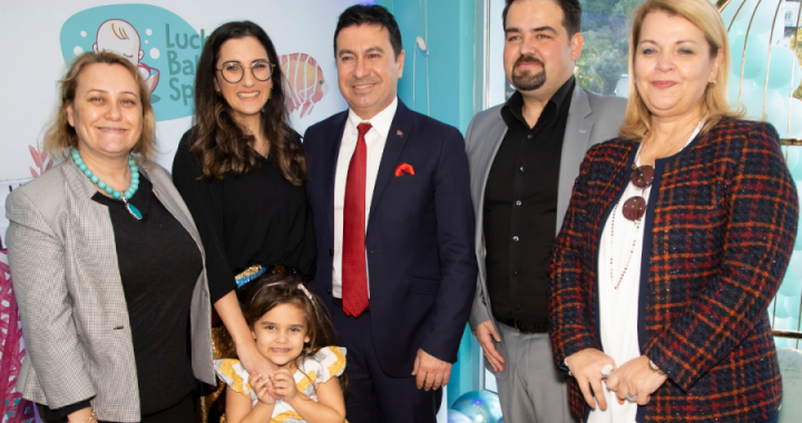 ahmet-aras-luck-baby-spa-1